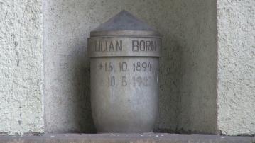 20120803_Hauptfriedhof, 3. August 2012, 181806_168