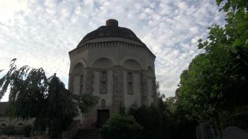 20120803_Hauptfriedhof, 3. August 2012, 181806_3