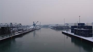 20050303_Hafen_snowy_0802_01206