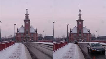 20050303_Hafen_snowy_0802_01215