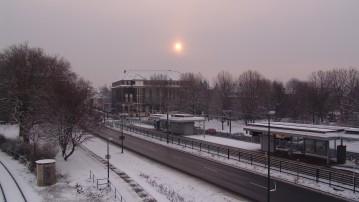 20050303_Hafen_snowy_0802_01224