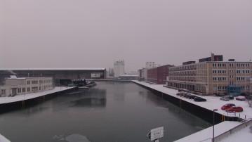 20050303_Hafen_snowy_0802_01225