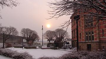 20050303_Hafen_snowy_0802_01231