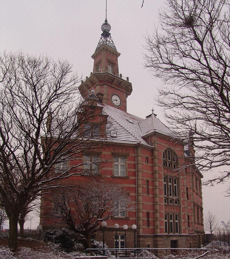 20050303_Hafen_snowy_0802_01234
