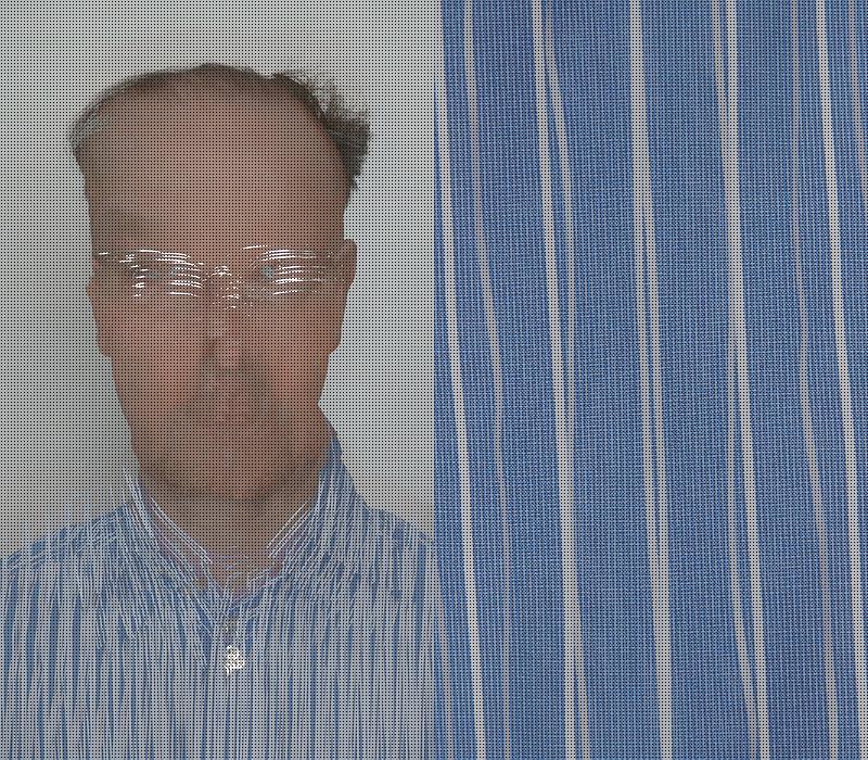 Biometrie_1701_00380.jpg