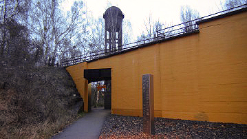 20141218_Schöneberger-Südgelände_1770