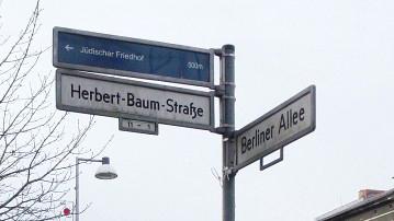20141216-7_Berlin-Weißensee_1582