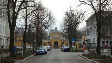 20141216-7_Berlin-Weißensee_1586