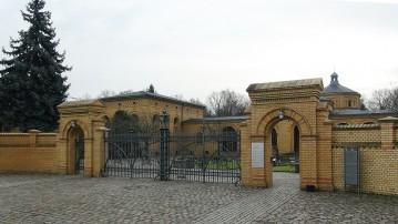 20141216-7_Berlin-Weißensee_1598
