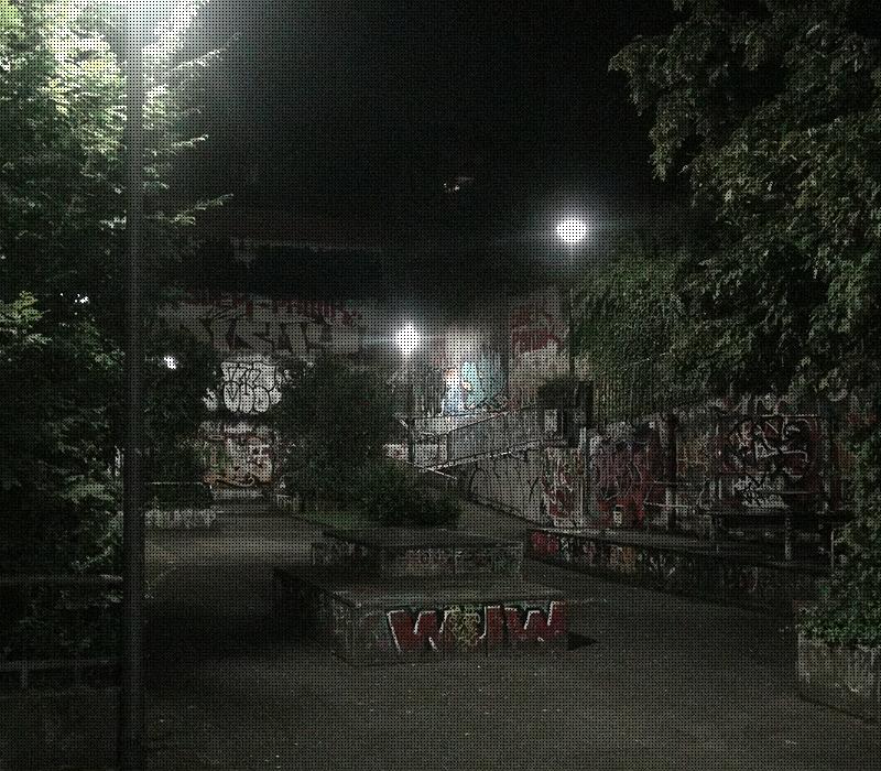 20140807_Wuppertal_Spielplatz_1197.jpg