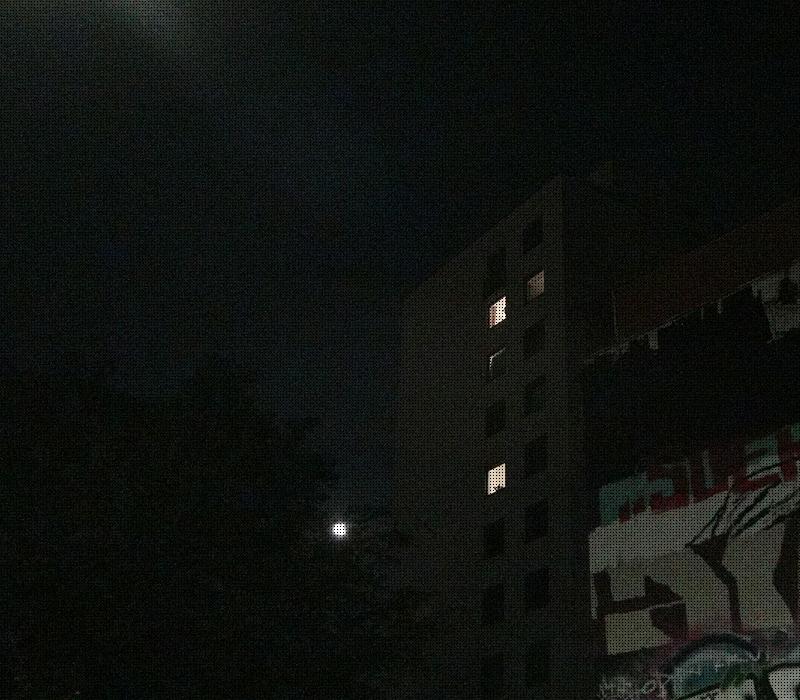 20140807_Wuppertal_Spielplatz_1204.jpg