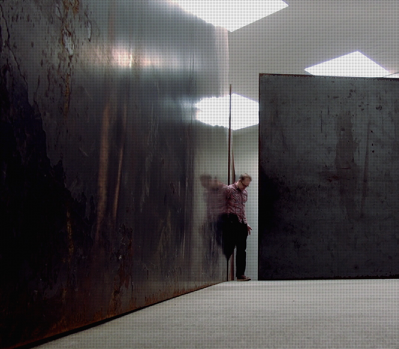 20160507_Circuit-Richard-Serra_216