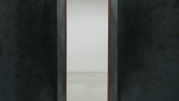 20160507_Situation-Kunst,-Richard-Serra_5899g