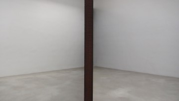 20160507_Situation-Kunst,-Richard-Serra_5901g