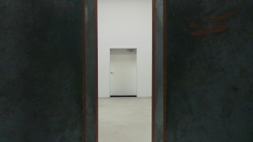 20160507_Situation-Kunst,-Richard-Serra_5902g