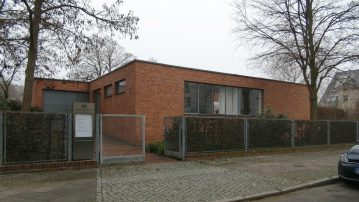 20161217_Mies-van-der-Rohe-Haus7397