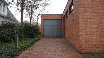 20161217_Mies-van-der-Rohe-Haus7399