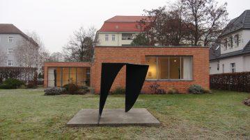 20161217_Mies-van-der-Rohe-Haus7435