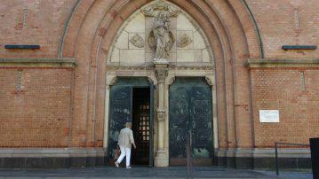 20170610_Pfarrkirche_Liebfrauen_8029