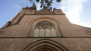 20170610_Pfarrkirche_Liebfrauen_8033