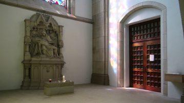 20170610_Pfarrkirche_Liebfrauen_8075
