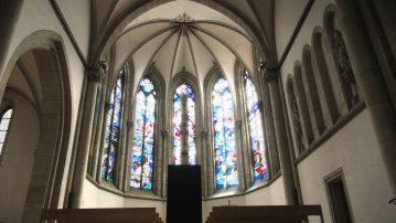 20170610_Pfarrkirche_Liebfrauen_8121