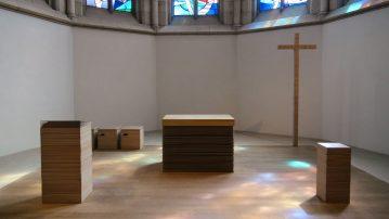 20170610_Pfarrkirche_Liebfrauen_8126