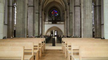 20170610_Pfarrkirche_Liebfrauen_8132