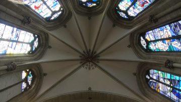 20170610_Pfarrkirche_Liebfrauen_8152