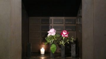 20170610_Pfarrkirche_Liebfrauen_8170