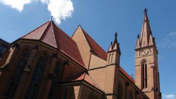 20170610_Pfarrkirche_Liebfrauen_8209