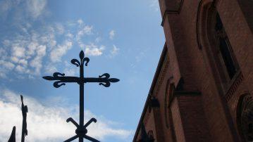 20170610_Pfarrkirche_Liebfrauen_8226
