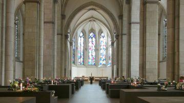 20170610_Pfarrkirche_Liebfrauen_8418